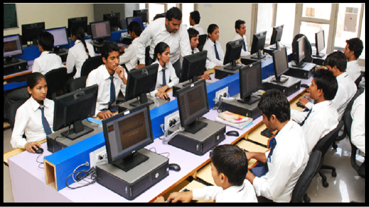 role of computers in modern india Urban india is the india of modern industry, national politics and foreign policy, government planning, the national media, the major universities, business, the armed forces, science and technology its best products are frequently as good as the best in the world, its orientation is cosmopolitan.